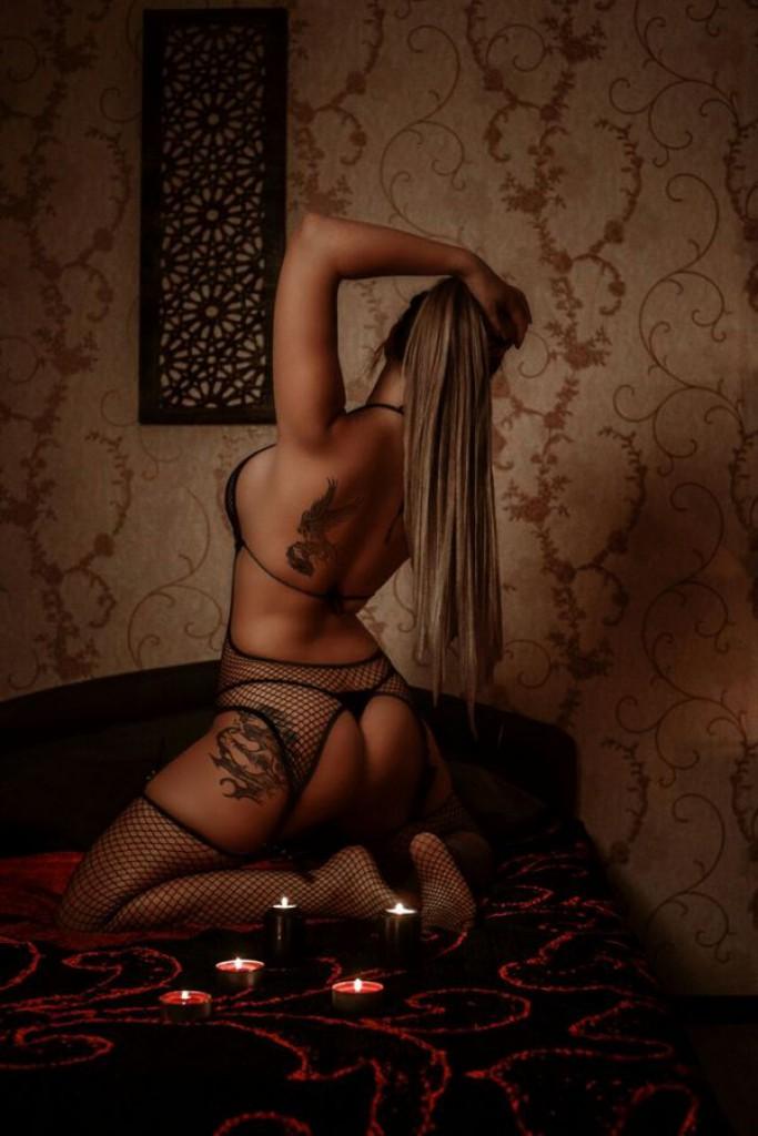 проститутки по выезду ставрополь